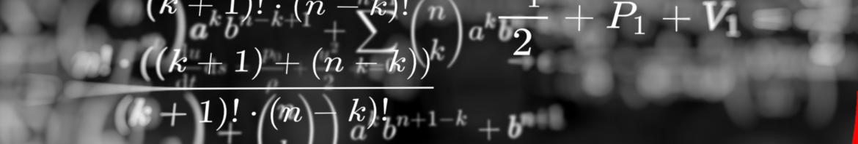 Selbstführung: Schnelle und präzise Entscheidungen: Eisenhower-Matrix, ABC-Analyse, Pareto-Prinzip