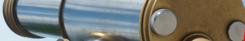 abiria®-pgb-system-fernrohr-aussicht-himmel