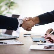 Personal 1 – Personalmarketing und Employer Branding