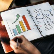 Führungsfitness® 9 - Wirksame Coachingpapiere