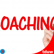 5 Basis-Fragetechniken im Coaching (und als Führungskraft)