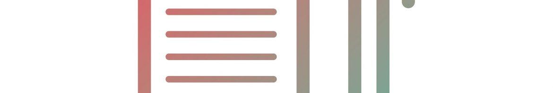 Mustertext-nach-Absage-v01vf