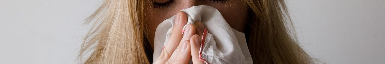 krankenrueckkehrgespraeche-ABIRIA-v01vf