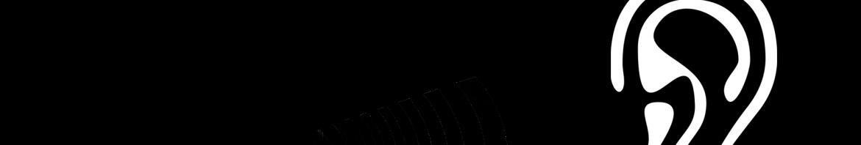 ZPE2-selbst-fragenbogen-aktives-zuhoeren-ABIRIA-v02vf