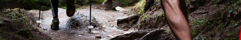 handlungsfeld-m-motivation-laufen-weg-steine