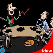 handlungsfeld-bsp-berufsschul-probleme-team- besprechung-unterstuetzung