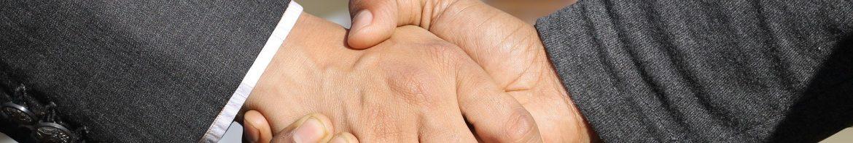 shaking-hands-3091906_1920