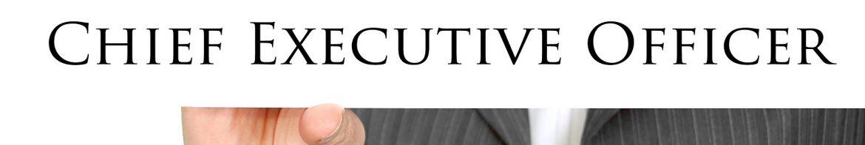 CEO-Papier: Führungsstile