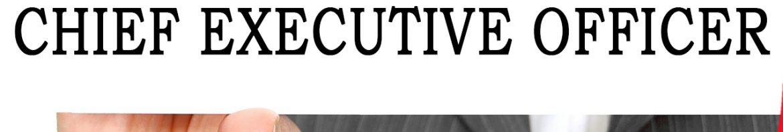 CEO-Papier Führungsstile-Bearbeitet-v01ml